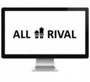 ALL RIVAL